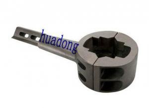 China Asphalt Mixer Arm on sale