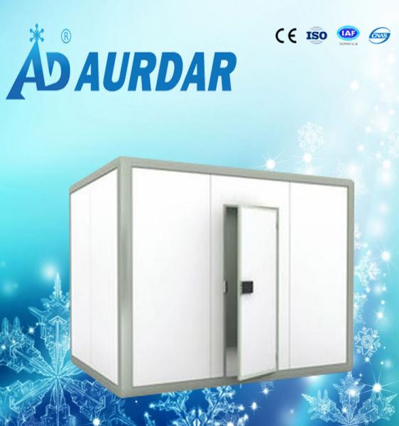 0~15 degree C design cold storage room for vegetables and fruits Images  sc 1 st  cold room panel - Everychina & 0~15 degree C design cold storage room for vegetables and fruits for ...