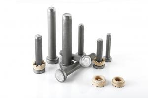 China Shear Stud Connector / SHEAR STUD / WELDING STUD / STUD on sale