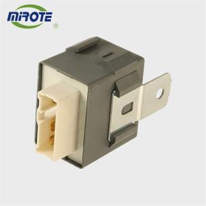 China Honda fuel pump relay 39400-S10-003  RY422 39400-S82-A01 RZ-0159 12v automotive relay honda starter on sale