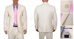 China Fashion Suit on sale