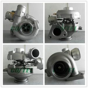 China 2.8L E2 - HT Engine garrett vnt turbo , Ford Ranger Turbo with Power stroke GT2256V 724652 on sale