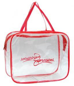 China pvc infusion bag on sale