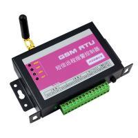 CWT5002 Modbus TCP/RTU Gateway