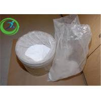 China 99% Purity Powder Phenacetin pharmaceutical raw materials 62-44-2 on sale