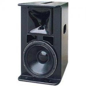 China High Sensitivity SF10 98 dB SPL Sound Speaker Box DJ Equipments on sale
