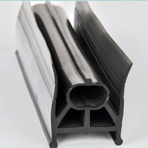 China epdm rubber washer bonded seals/washer/gasket STEEL EPDM BONDED WASHER Steel Bonded Washers EPDM Bonded Washer on sale