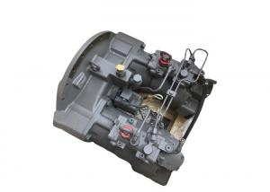 China 9257126 HPV145 Hitachi Excavator Hydraulic Pump For ZX330-3 ZX350-3 Excavator on sale