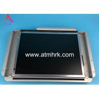 Rustless Hitachi ATM Parts LCD Front Display Long Service Life With High Stability