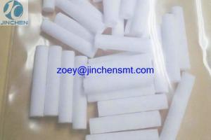 China SMT Spare Parts Juki KE2070/2080 Filter 40046646 on sale