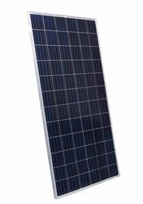 China Security Hybrid Inverter LP65 Solar Power Generation System , Solar Electrical Systems on sale