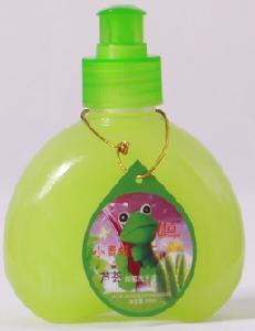 China Liquid Hand Soap on sale