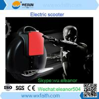 cheap and high quality one wheel scooter unicycle eleactric scooter