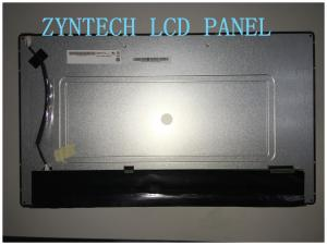 China G215HAN01.0 FHD LCD Panel Monitor , 21.5'' 60Hz Frame 14ms Response LCD Monitor Panel on sale