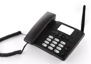 China Huawei fixed wireless telephone ETS3125i,cellular telephone,gsm telephone,fixed wireless terminal on sale