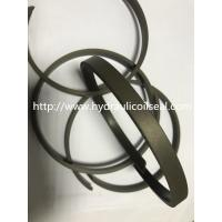 PTFE Bronze KZT Hydarulic Piston Seal Ring for Cylinder Excavator