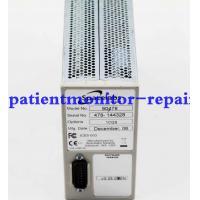 Professional Q-BAND Spacelabs 90478 M2001A Monitor Repair Parts