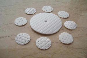China Permeable pad on sale