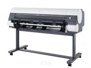 China Canon W8400/w6400 Inkjet Printer on sale