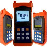 Single Mode Handheld OTDR 1310/1550nm Agilent Anritsu Fluke Yokogawa Noyes Fiber Optic OTDR Machine