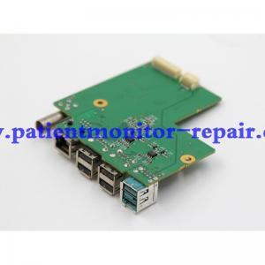 China Part number 051-000020-01(050-001026-00) Mindray BeneView T5 patient monitor network card on sale
