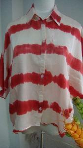 China Ladiesa€2 Garments on sale