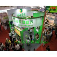 Edible oil equipment