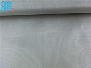 China SS woven wire meshes made from China Web Wire Mesh on sale