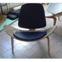 China Hans J Wegner Shell preside on sale