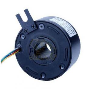 China cable reel slip ring LPT025-0610 on sale