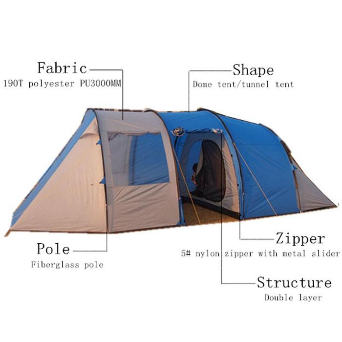 Family Tunnel Tent 2.jpg