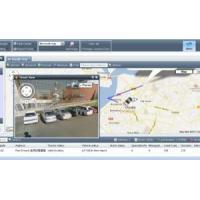 Online Realtime Tracking Platform GPS Tracking System
