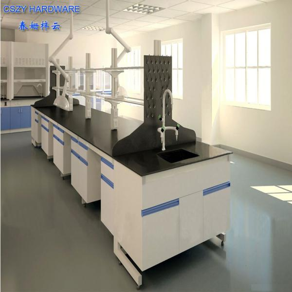 School Laboratory Furniture Table Steel And Wood Central Lab Bench With High Quality Good Price For Sale Lab Bench Lab Workstation Manufacturer From China 108526318 Welcome to the woodcentral galleries! lab bench