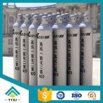 Nitrous Oxide Gas Cylinder Laughing Gas