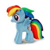 Rainbow Dash My Little Pony Plush Toys
