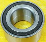 Supply Automotive Wheel Unit Shaft head bearing DAC45840045 ABS for Mazda M8