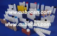 China biochemistry reagent bottles on sale