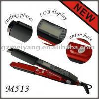 M513-ionic Hair Straightening Irons