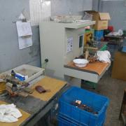 China Yueqing Yinrong Electrical Appliances Co., Ltd manufacturer