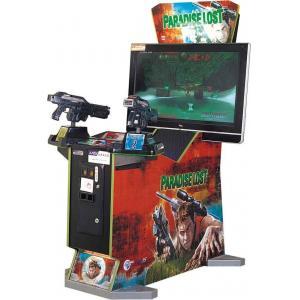 China Paradise Lost amusement machines  on sale