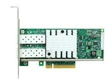 China 2 Port 10Gbps ethernet server adapter X520 - SR2 E10G42BFSR on sale