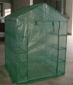 ... Quality Polyethylene Square Mini Green House / Garden Flower Houses Grow Tent for sale & Polyethylene Square Mini Green House / Garden Flower Houses Grow ...