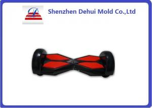 China ABS Electric Swing Car Rapid Prototyping Services With Quick Turn on sale