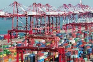 China Professional Clearing And Forwarding Agent China - KARACHI Or B.ABBAS Transit - Afghanistan on sale