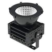 China High Power 400W Led High Bay Lights For LED Industrial High Bay Lighting on sale