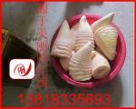 receta conservada de los brotes de bambú