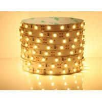 China Decorative 5050 SMD Flexible LED Strip Lights PC Body With 14.4W/M Power on sale