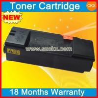 Brand New Kyocera Toner Cartridge TK50