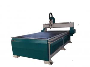 China Professional Heavy Duty 3D CNC Router Wood Carving Machine CE Approved on sale