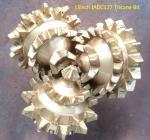 15 inch Rotary tricone bit (IADC127)